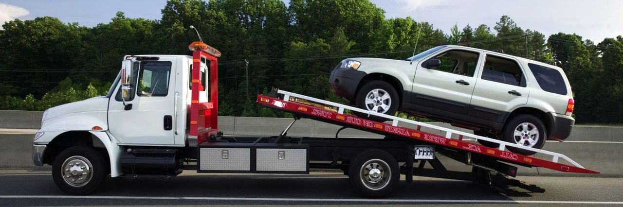 Image result for towing